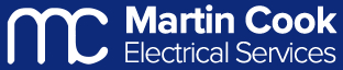 Martin Cook Electrical